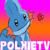 :iconpolkie11334: