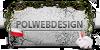 :iconpolwebdesign: