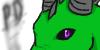 :iconpoly-dragons: