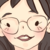:iconpoly-esther:
