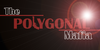:iconpolygonalmafia: