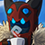 :iconpolygonsipscoffeeplz: