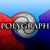 :iconpolygraphx: