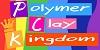 :iconpolymer-clay-kingdom: