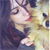 :iconpom-happy-my-dog: