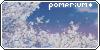 :iconpomerium: