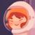 :iconpommeple: