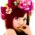 :iconpommy48: