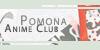 :iconpomonaanimeclub: