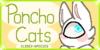:iconponcho-cats: