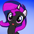 :iconponey-splash: