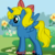 :iconponies-adoptables: