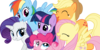 :iconponies-for-the-win: