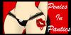 :iconponies-in-panties: