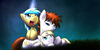 :iconponies-ocs-united: