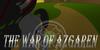 :iconponies-of-azgaren: