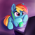 :iconponies-on-a-bun: