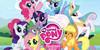 :iconponies-ponies-ponies: