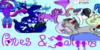 :iconponiesandballoons: