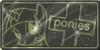 :iconponiesplus: