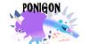 :iconponigons: