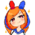 :iconponoki-chan: