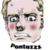 :iconpontus227: