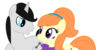:iconpony-70-80-official: