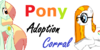 :iconpony-adoption-corral: