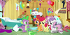 :iconpony-adopts-rule: