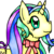 :iconpony-boutique: