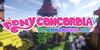 :iconpony-concordia: