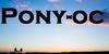 :iconpony-corner: