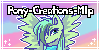 :iconpony-creations-mlp: