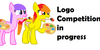 :iconpony-draw-group: