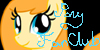 :iconpony-fanclub: