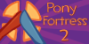 :iconpony-fortress-2: