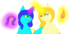 :iconpony-ocs-and-fanart: