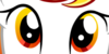 :iconpony-ocs-are-welcome:
