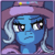 :iconpony-of-equestia: