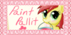 :iconpony-paint-pallet: