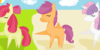 :iconpony-party:
