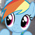 :iconpony-photography: