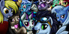 :iconpony-points-adopts: