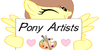 :iconponyartists:
