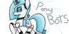 :iconponybots: