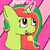 :iconponyful: