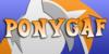 :iconponygaf: