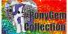 :iconponygemcollection: