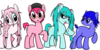 :iconponyloid-art-group: